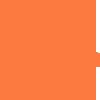 Створення онлайн бізнесу від InBiz.com.ua