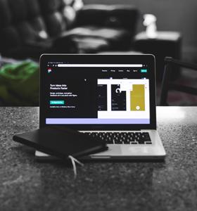 Етапи створення сайтів