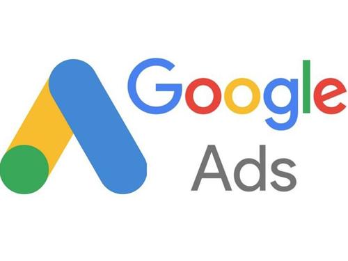 Реклама сайту в Google